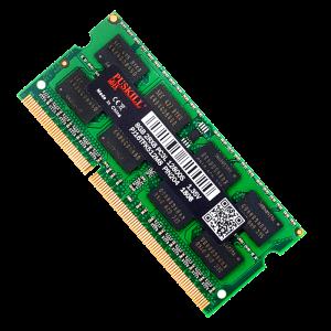 Brand New Desktop Memory (RAM)