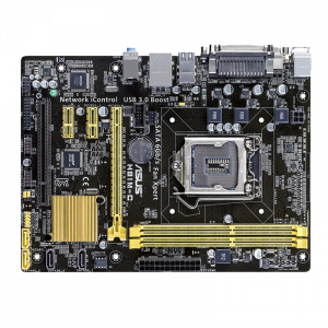 Used Motherboards