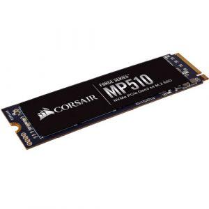 CORSAIR FORCE SERIES MP510 240GB M.2 NVME SSD