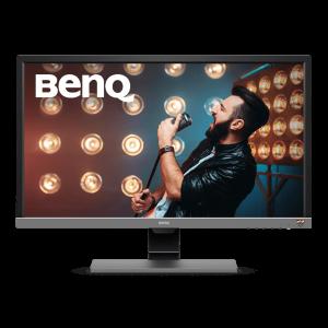 BenQ EL2870U 4K Video Enjoyment Monitor