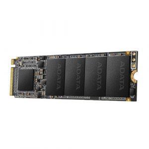Adata SX6000 Lite M.2 2280 256GB NVMe SSD