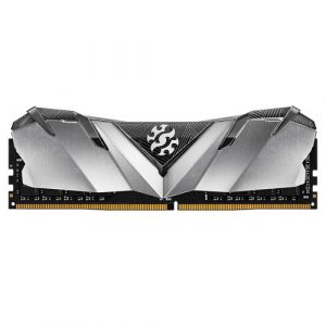 Adata XPG Gaming D30 8GB (1×8GB) DDR4 3200mhz Memory