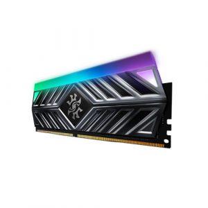 Adata XPG Spectrix D41 8GB (1×8GB) DDR4 3200MHZ MEMORY