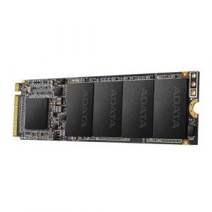Adata SX6000 Lite M.2 2280 128GB NVMe SSD