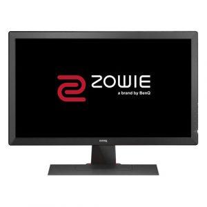 "BenQ Zowie RL2455 24"" Console e-Sports Gaming Monitor"