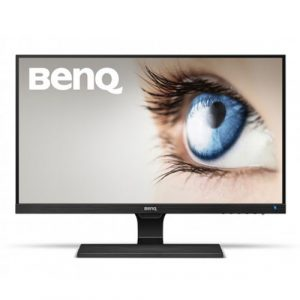 BenQ EW2775ZH 27-Inch 1080 Monitor