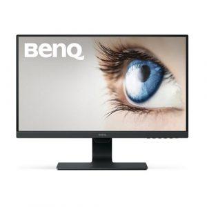 BenQ GL2070 19.5-inch LED Eye-Care Monitor