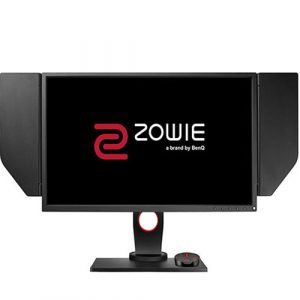 BenQ ZOWIE XL2536 144Hz DyAc 24.5inch e-Sports Monitor