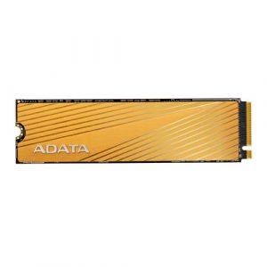 Adata Falcon 512GB M.2 NVMe SSD