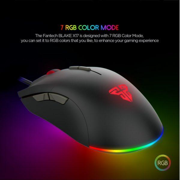 fantech-x17-blake-gaming-mouse