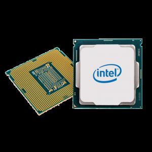Used Processors