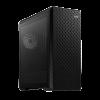 Adata Xpg Defender Pro Mid Tower Case Black