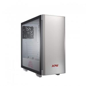 Adata XPG Invader Mid Tower Case White