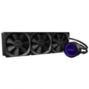NZXT Kraken X73 360mm CPU Liquid Cooler